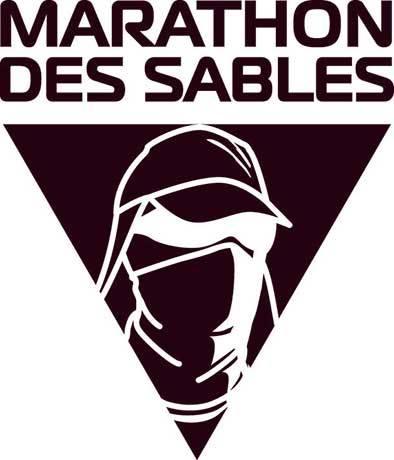 mds-logo1