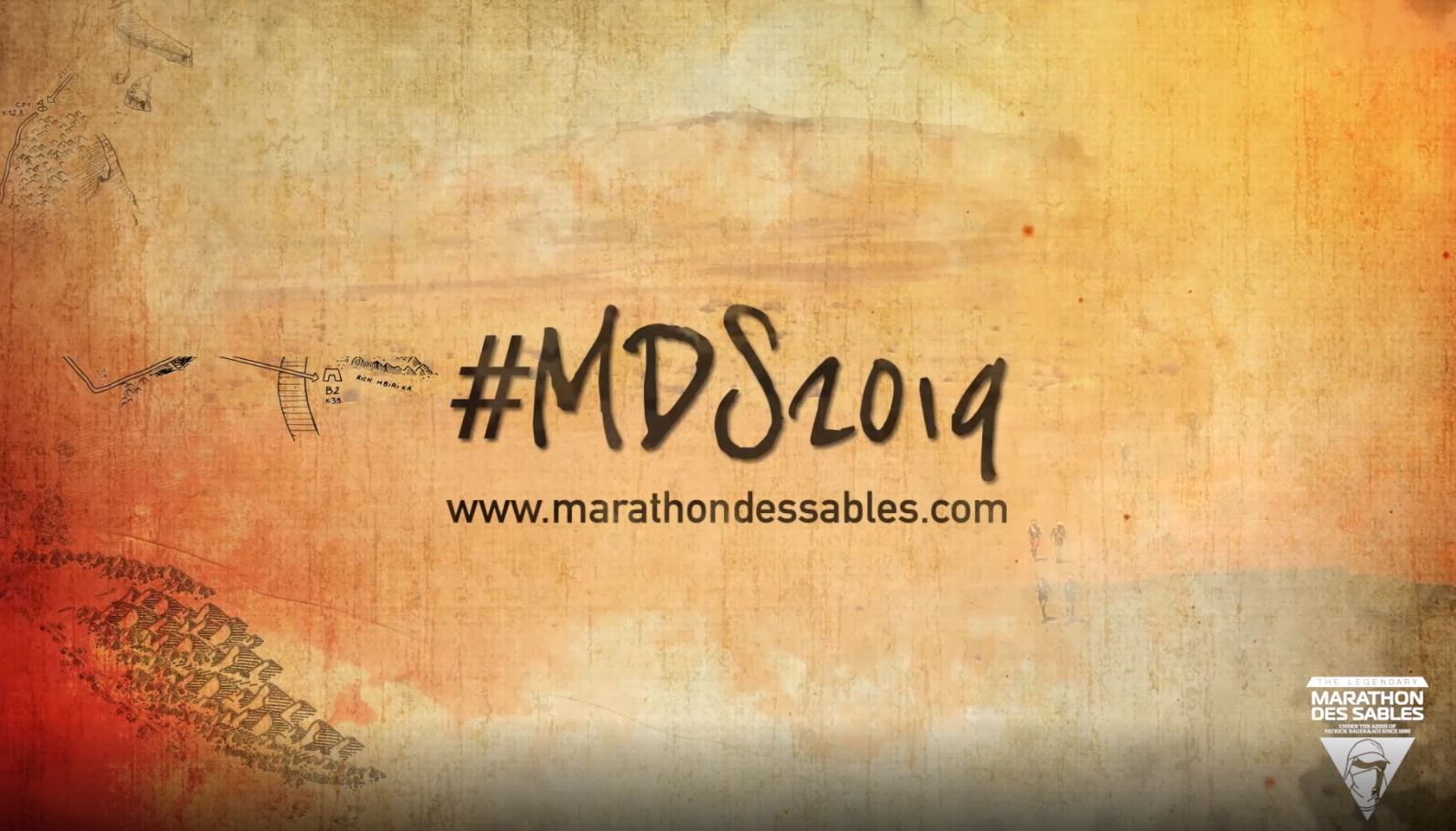 mds-video-cover-img